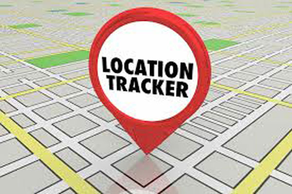 How to get exact location of a cell phone?