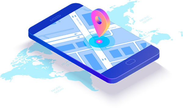 GPS tracker market report: size, share and growth