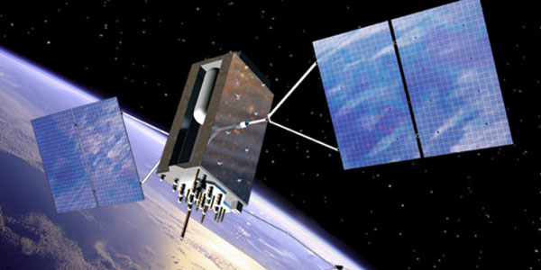 What is new in GPS technology?