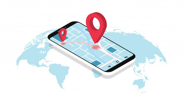 Can location tracking service be trusted?
