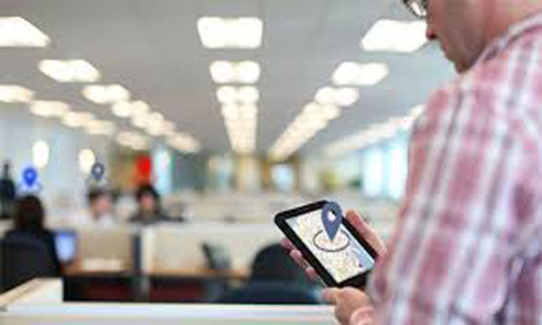 Tracking your employee through GPS: work efficiency or lack of privacy?