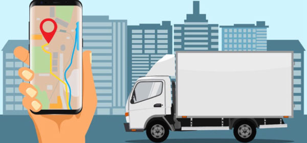 5 Ways GPS phone locator can benefit your business