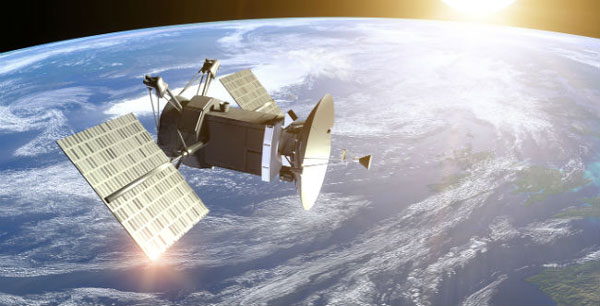 What would happen if GPS satellites failed?