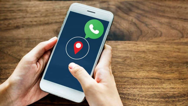 What can someone do with your mobile phone number?