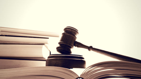 The legal considerations you should make before you begin locating