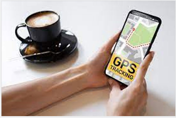 Cell phone locator – The best way to help you to locate a cell phone