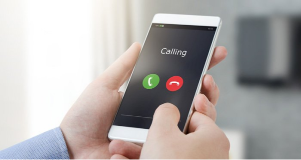 What will your cell phone number be used for?
