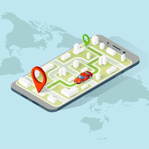 How to choose the right GPS tracker?