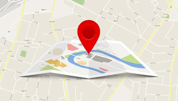 What are some common GPS tracking problems?