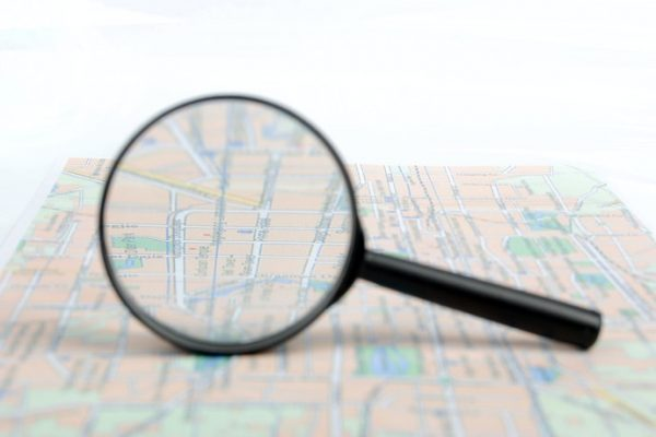 6 Common myths about cell phone tracking
