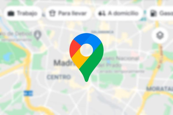 How to fix Google Maps not working on Android?